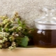 Μέλι φαγόπυρο - ένας αριστοκράτης της γεύσης και καλό από τη φύση