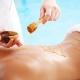 Como fazer massagem de mel para perda de peso?