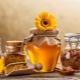 Como o mel afeta a pressão e como usá-lo?