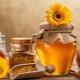 Como usar o mel com um resfriado?