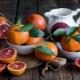 Raudona Oranžinė: savybės ir veislės