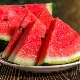 A görögdinnye legjobb fajtái
