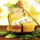 Μέλι ακακίας: ιδιότητες και τεχνολογία μαγειρέματος