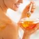 Honey Mustard Wrap: Descrição e Eficiência