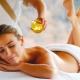 Massagem com mel: tipos e técnicas