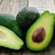 Авокадо Хранителни факти
