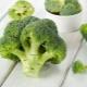 Los beneficios y perjuicios del brócoli.