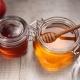 Os benefícios e malefícios do mel à temperatura