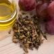 Използването на масло от гроздови семки в козметологията
