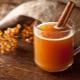 Sbiten: характеристики на напитката и методи за неговото приготвяне