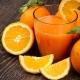 Apelsinų sulčių gamybos paslaptys