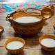 Shubat: proprietà, ricette e consigli per l'uso