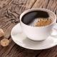 Кафе по време на кърмене: възможно ли е да пиете и какво да замените?