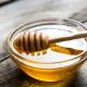 Μέλι με παγκρεατίτιδα: θα βοηθήσει ή θα βλάψει;