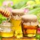 É possível comer mel com diabetes?