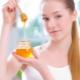 Köhögés: felhasználási módok, gyógyító keverékek és hatásuk