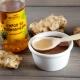 Topinambur-Sirup: Kalorien, Nutzen und Schaden, Empfehlungen für die Zubereitung und den Empfang