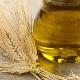 Свойства и използване на масло от пшеничен зародиш