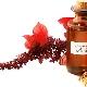 Амарантово масло: свойства и приложение