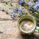 Chicorée: Eigenschaften und Verwendung des Getränks