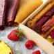Doces de fruta: calorias, benefício e dano, receitas culinárias