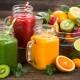 Sucos De Fruta: Tipos, Benefícios E Danos, Receitas
