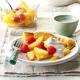 Frutas no café da manhã - os prós e contras da dieta