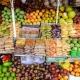 Buah-buahan Tunisia: yang tumbuh di negara ini dan yang boleh membawa pulang?