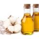 Характеристики и характеристики на използването на памучно масло