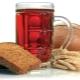 Wie trinke ich Kwas mit Diabetes mellitus und welche Einschränkungen gibt es?
