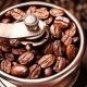 Wie verwende ich Kaffee beim Abnehmen?