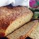 Kaip padaryti amaranto duoną namuose?