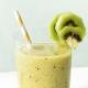 Hogyan készítsünk finom kiwi és banán turmixokat?