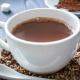 Какао при кърмене: свойства и правила за употреба