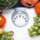 Que tipo de fruta eu posso comer enquanto estou perdendo peso?