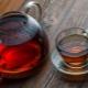 Welcher Tee senkt den Blutdruck?