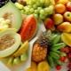 Quando é melhor comer frutas?