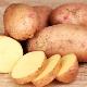 Leczenie hemoroidów ziemniakami: metody i zalecenia dotyczące stosowania