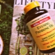Капсули с масло от вечерна иглика: свойства и приложения