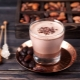 Kann ich für schwangere Frauen Kakao trinken und was sind die Einschränkungen?