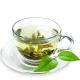 Kann ich während der Schwangerschaft grünen Tee trinken?