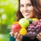 É possível recuperar da fruta?