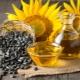 Нерафинирано масло: какво е, видове, ползи и вреда