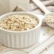 Auzu brokastis: cik bieži jūs varat ēst un kāpēc jūs nevarat ēst katru dienu?