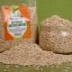 Cebada perlada: ¿la rica composición de qué cereal y cómo hacerlo?