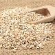 Los beneficios y perjuicios de los cereales de cebada.