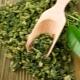 Die Vorteile und Nachteile von grünem Tee