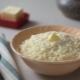 Millet putra ar pienu: gatavošanas noslēpumi un populārās receptes
