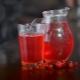 Gefrorene Beere Cranberry Fruit Rezepte