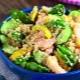 Resipi untuk memasak quinoa untuk setiap rasa - pilihan klasik dan pemakanan